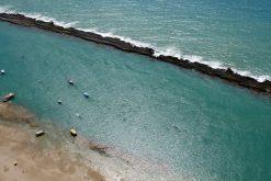 Praia do Francês - Marechal Deodoro - AL