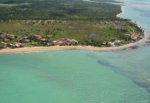 praia-de-tabuba