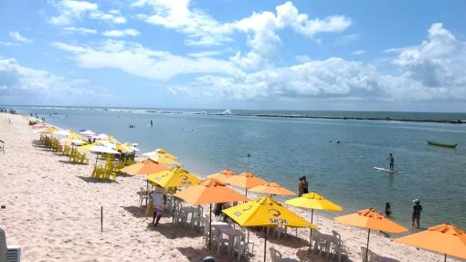 Barra-de-Sao-Miguel-alagoas
