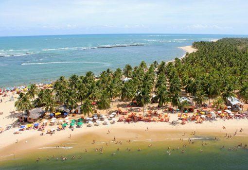 praia-do-gunga-passeio-turistico-maceio-turismo-alagoas