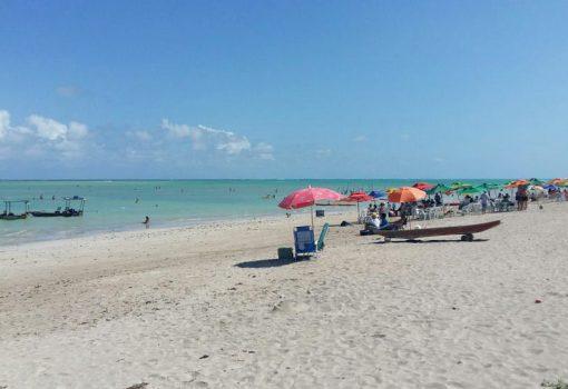 praia-de-antunes-maragogi